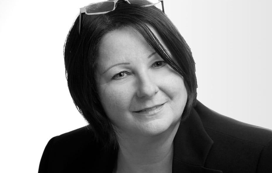Ellen Schlichtermann