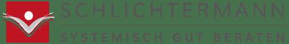 Schlichtermann® Logo